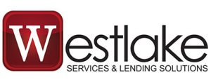 Westlake Lending Solutions