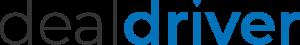 Deal Driver Logo