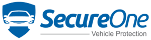 secure-one-logo